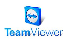 聯航Teamviewer